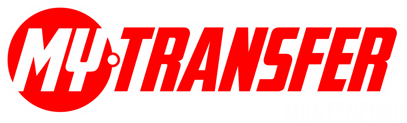 mytransfer logo horisontal
